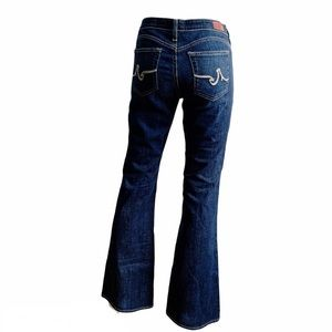 AG Adriano Goldschmied The New Legend Jeans Sz 31